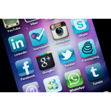 Comment les médias sociaux bouleversent notre vie professionnelle