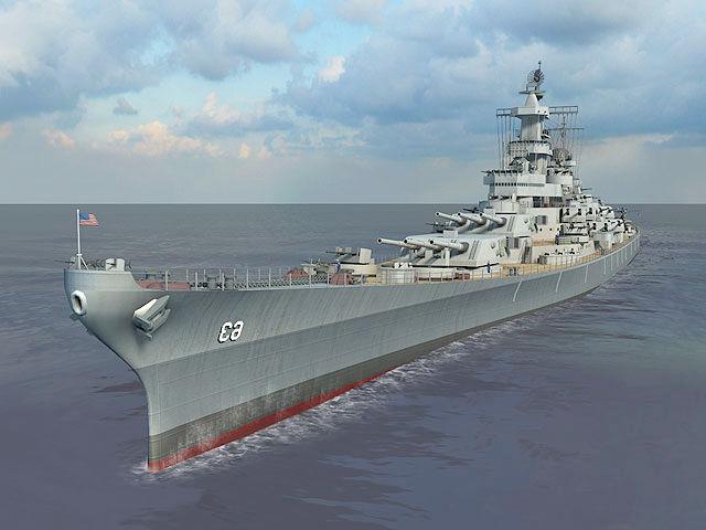 Fall Live Wallpaper For Pc Battleship Missouri 3d Screensaver Download Animated 3d