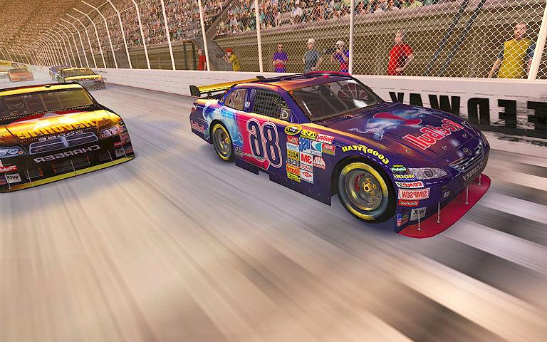 Hd Fish Live Wallpaper For Pc Stock Car Racing 3d Screensaver Download Animated 3d