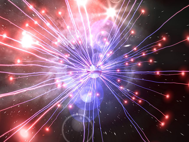 Windows Wallpaper Fall Space Plasma 3d For Mac Os X Screensaver Download