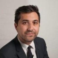 François RIVARD