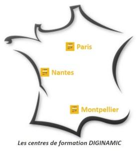 implantations-diginamic