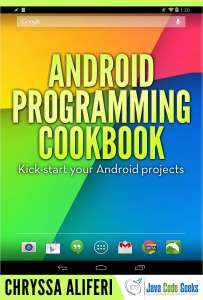 android_programming_cookbook