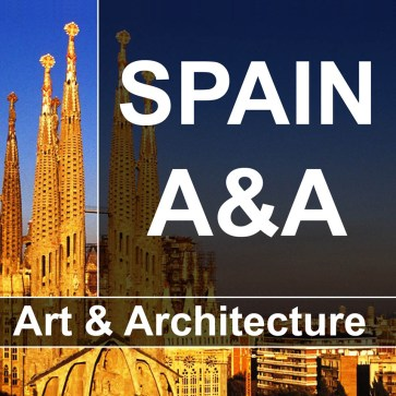 https://www.facebook.com/pg/Spain.Art.Architecture/photos/?tab=album&album_id=820860114677008