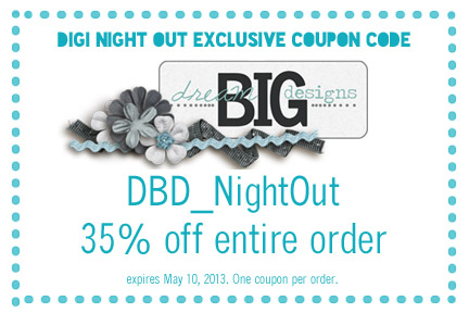 DNO_coupon