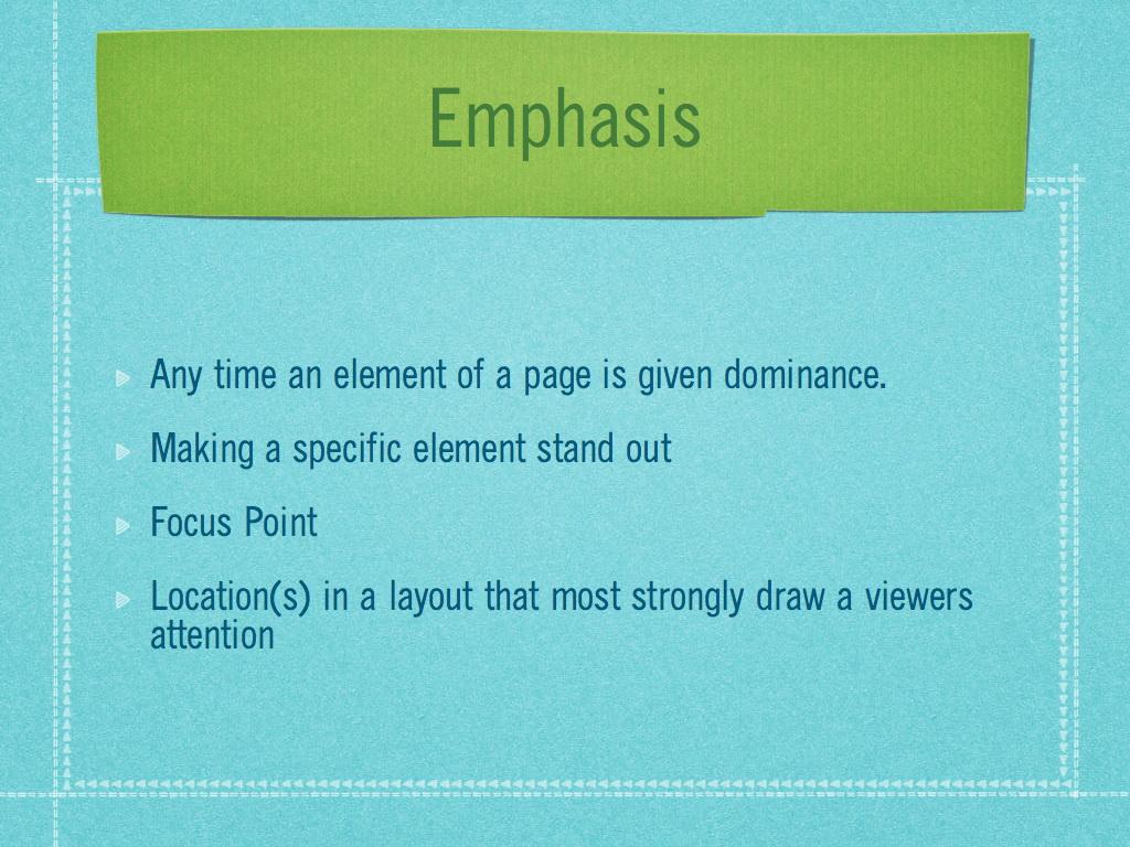 Emphasis.002