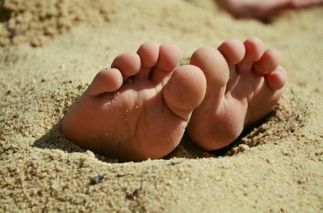 The shoemaker's children go barefoot