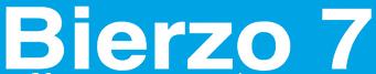 Bierzo7
