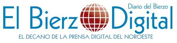 El Bierzo Digital