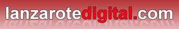 Lanzarote Digital