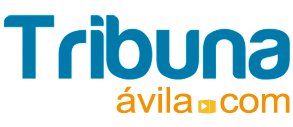 Tribuna Ávila - DigiPrensa