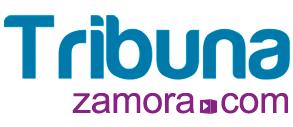 Tribuna Zamora