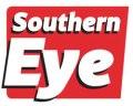Southern Eye