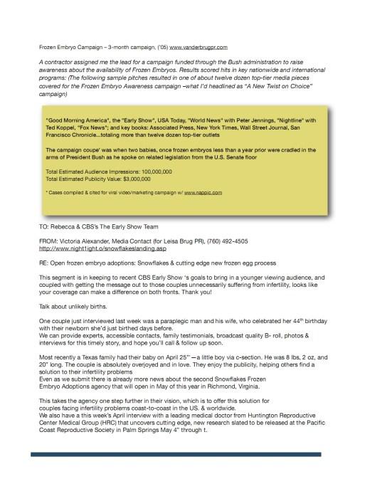 PDF-1.VictoriaAlexander.Samples.9.13_pagenumber.005