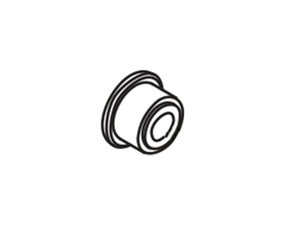 DIGIPRINT SUPPLIES (an S-One company). JV5 Wiper Pulley B