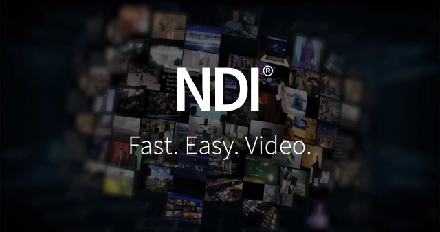 An In-Depth Guide to NDI with Adobe, OBS, Mac, Windows and much more!