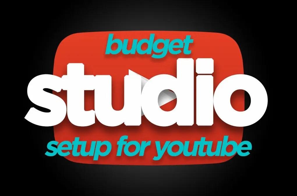 YouTube Stock music