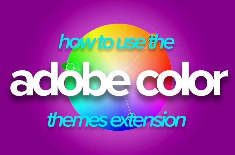 Adobe Colors