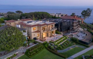 Real-Estate-Aerial-Photography-320x202