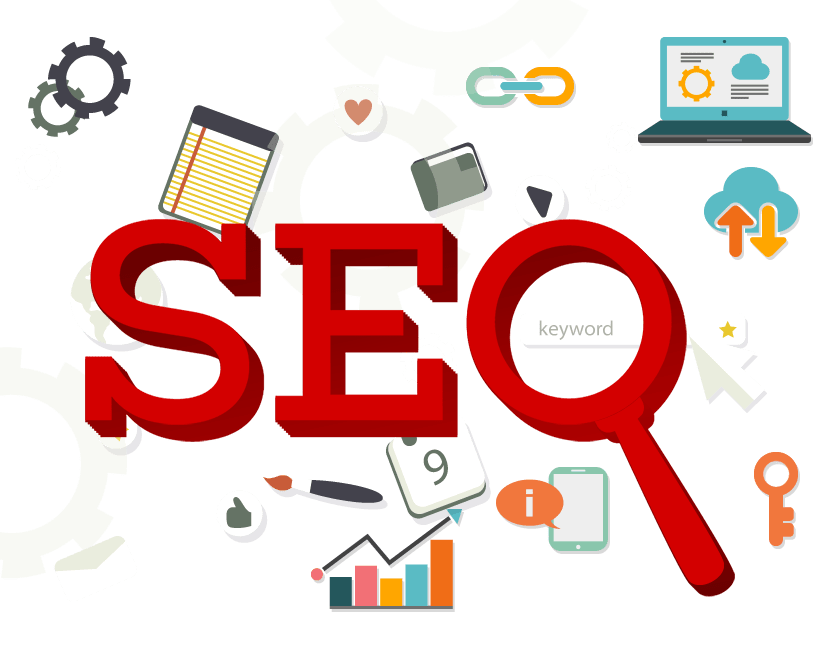 Easy Rules of Affordable SEO Services in Pakistan