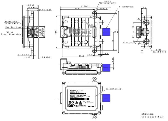 c band lnb block diagram auto electrical wiring diagram C-Band Satellite Dish Mesh c band lnb block diagram
