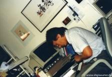 Amiga_Geschichten (5 von 6)