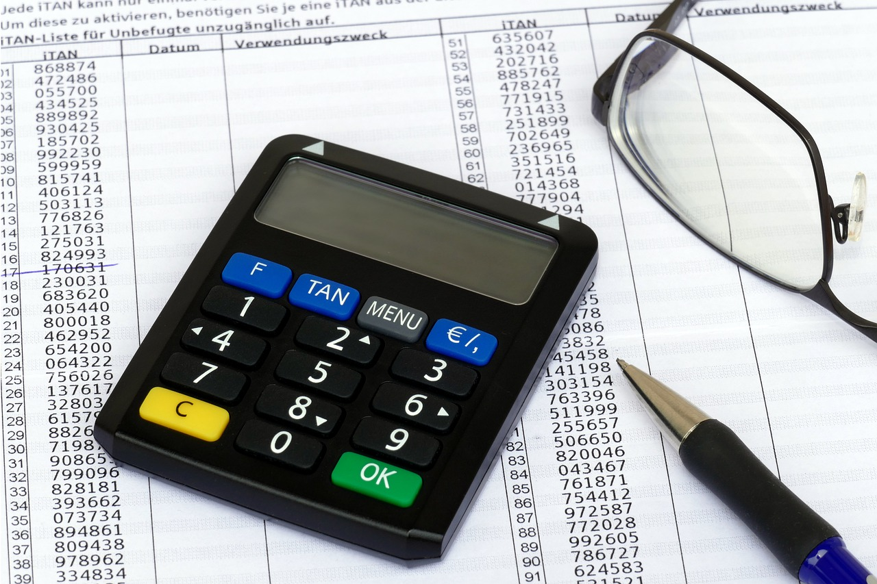 Online-Banking: Die sicheren und die weniger sicheren Verfahren