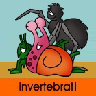 invertebrati1