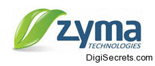 Zyma - Affordable Cheap Inexpensive Web Hosting