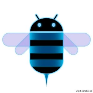 honeycomb-logo-bee