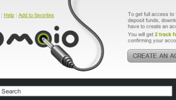 Mp3 Search Engine That Quenches Your Thirst For Legal Free