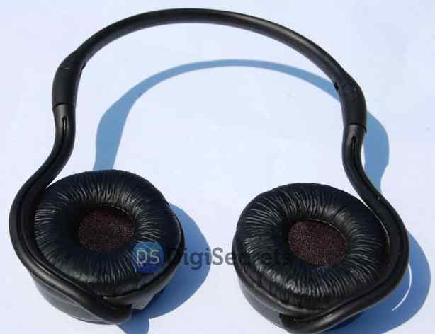 SoundWear SD10 Bluetooth Stereo Headset