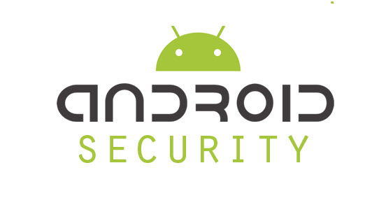 Android App Permission Problem