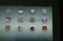The New iPad (iPad 3) 2012 (12)