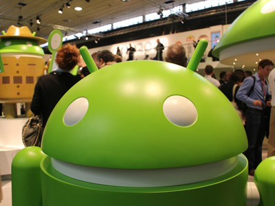 android-business-phone