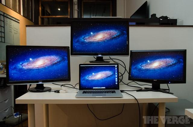 macbook-pro-retina-4-displays