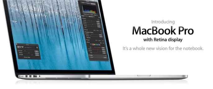 promo_lead_macbook_pro