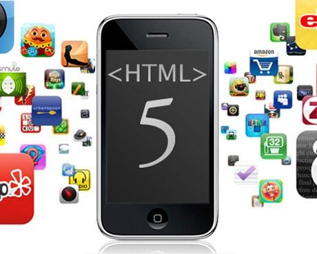 native-app-mobile-web