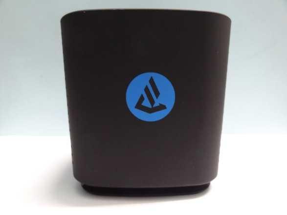 Beacon The Phoenix Portable Wireless Speaker 1