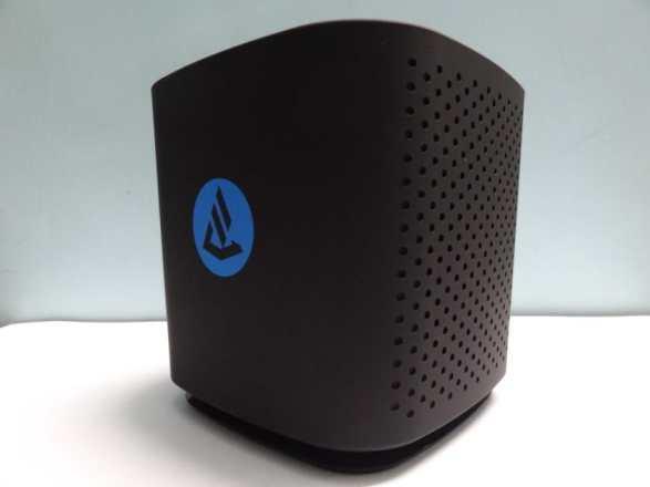 Beacon The Phoenix Portable Wireless Speaker 6