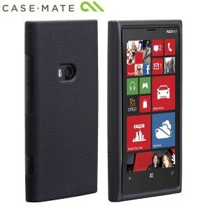 case-mate-tough-case-for-nokia-lumia-920-black-p37298-300