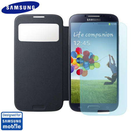 genuine-samsung-galaxy-s4-s-view-cover-and-screen-protector-black-p39138-300