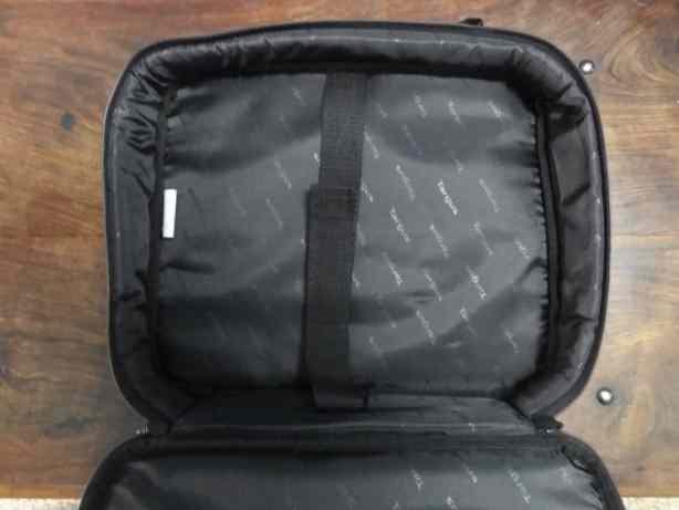 Targus 10.2 Tablet Bag [Review] (3)
