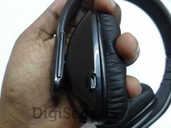 Sonivo SBH150 Bluetooth Headphone (5)
