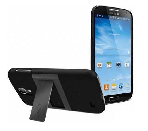 Incline Samsung Galaxy S4 Case RS INR 1799