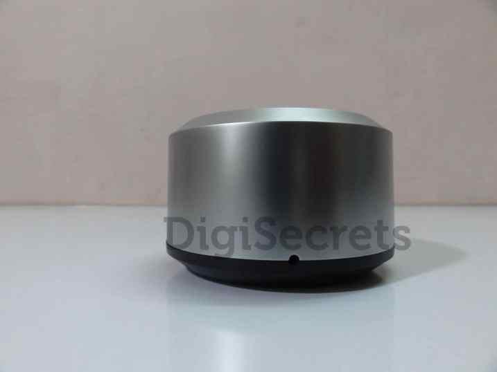 KONG Portable Bluetooth Speaker (3)