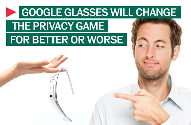 google_glass_privacy