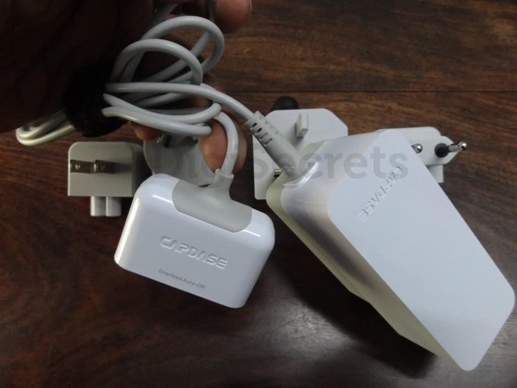 Capdase-Porto-V4-Quartet-USB-Power-Adapter (5)
