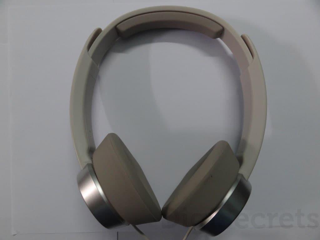 Panasonic-HXD3-Headphone  (1)