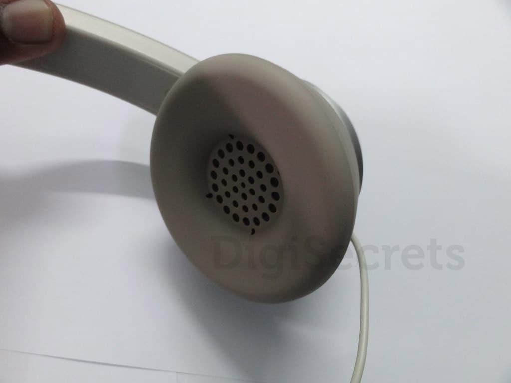 Panasonic-HXD3-Headphone  (2)